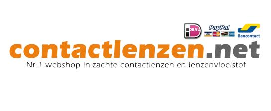 contactlenzen.net logo